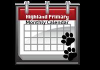 https://sites.google.com/a/highlandcusd5.org/highland-primary-school/home/primary-calendar