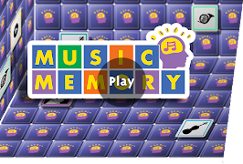 http://www.bso.org/swfs/games/MusicMemory/index.html